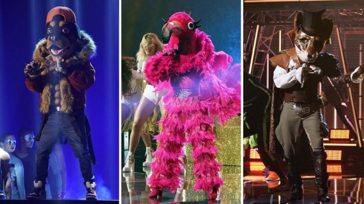 _the_masked_singer_season_finale-_and_the_winner_takes_it_all_and_takes_it_off_split
