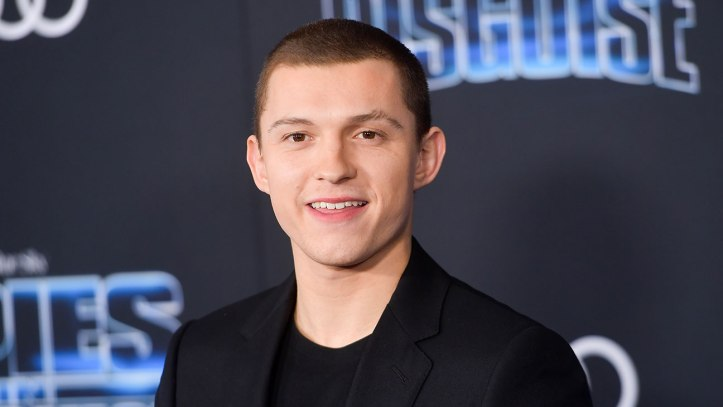 tom-holland-spies-in-disguise-premiere-getty-h-2019