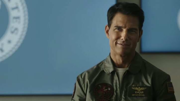 Top-Gun-Maverick-1200x676