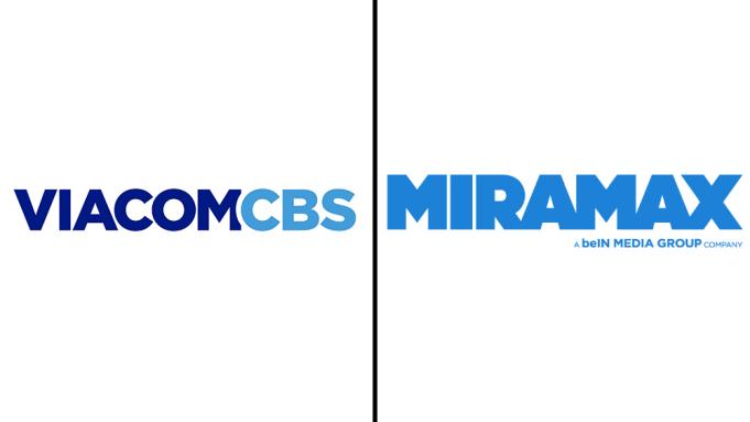 viacomcbs-miramax.jpg