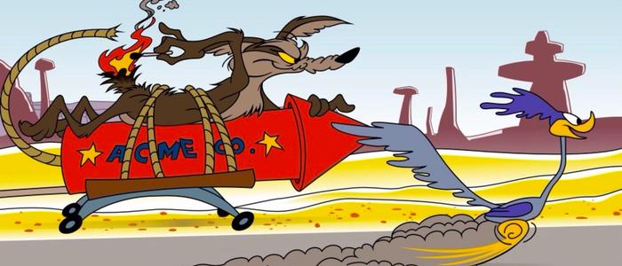 Wile-E-Coyote-movie