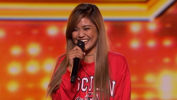 2018-09-10_17_40_29_X-Factor-UK-Maria-Laroco-PE