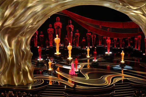 92nd-oscars-hostless.jpg