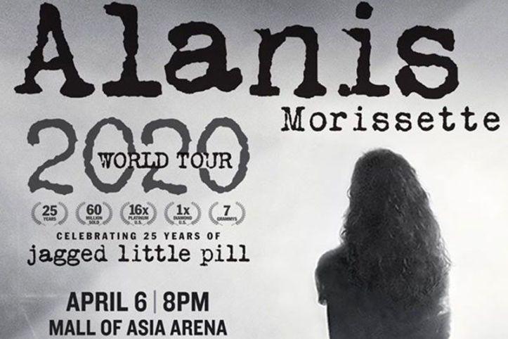 alanis-final_2020-01-30_11-35-29