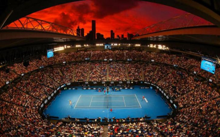 australian-open-set-to-start-one-week-later-in-2020