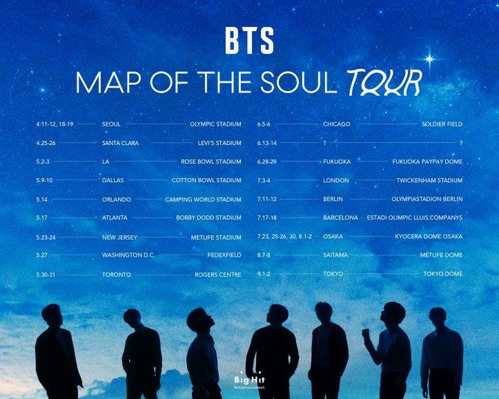 bts-tour