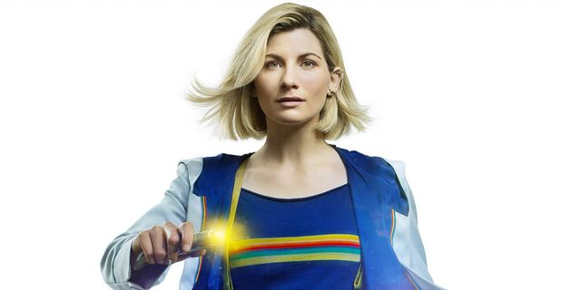 jodie-whittaker-doctor-who-1576831507
