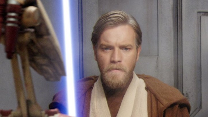 kenobi_-_h_-_revenge_of_the_sith_