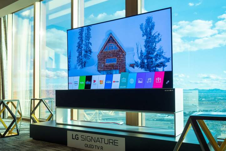 lg-rollable-oled-ces-2019-11-2.jpg
