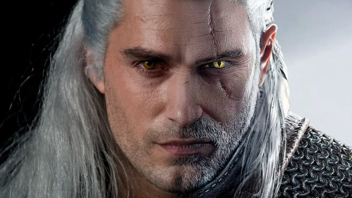 mod-puts-henry-cavill-in-the-witcher-3-geralts-voice-actor-s_5gvz