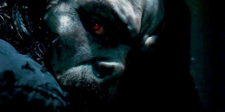 morbius-header-2.jpg