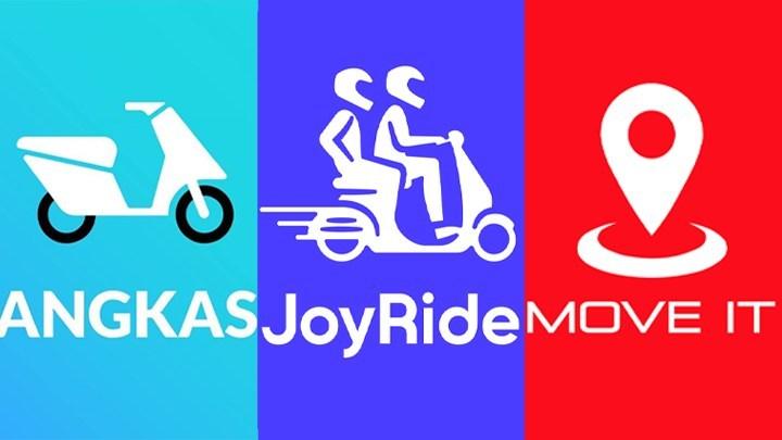 motorcycle-taxi-PH-yugatech.jpg