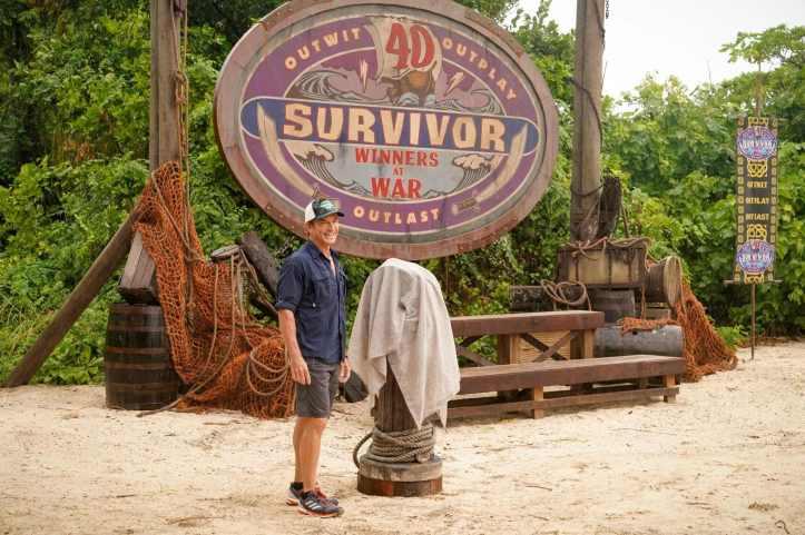 survivor401