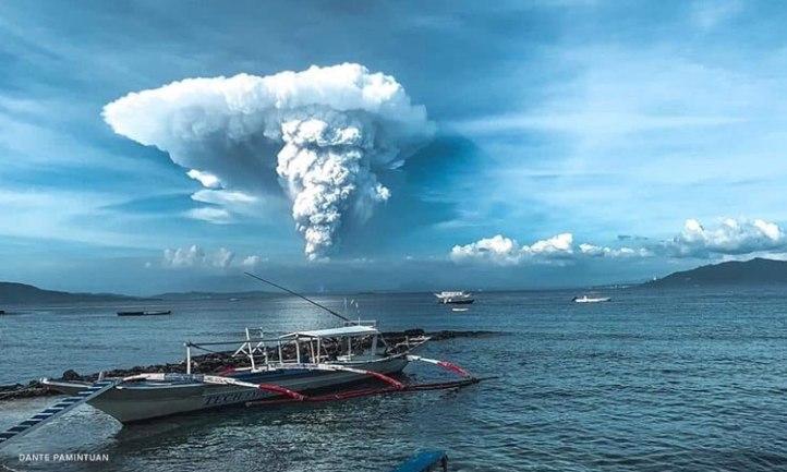 Taal-Volcano-eruption-10_CNNPH.jpg