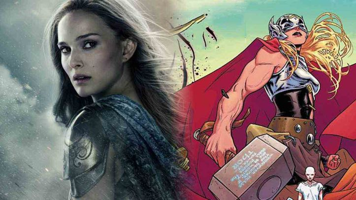 Taika-Waititi-Reveals-When-Filming-For-Thor-Love-And-Thunder-Will-Begin