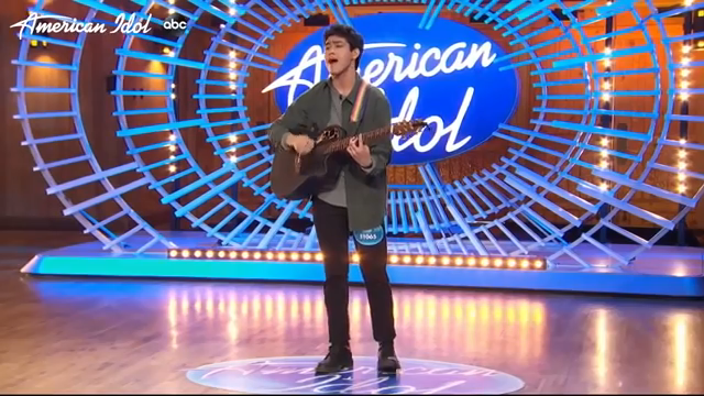 Bet on american idol best way to get bitcoins fast