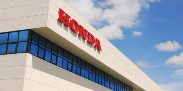 Honda-facade-022520
