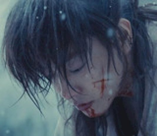 kenshin-and-enishi-face-off-in-the-trailer-for-the-final-chapter-of-rurouni-kenshin-534x462