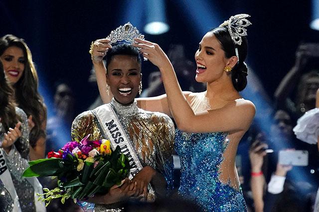 Miss-Universe-2019-coronation