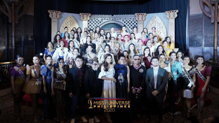 miss-universe-philippines-2020-1581752389