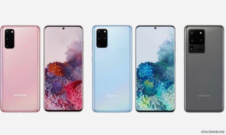 Samsung-S20_CNNPH