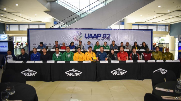 UAAP-82-Volleyball-2387