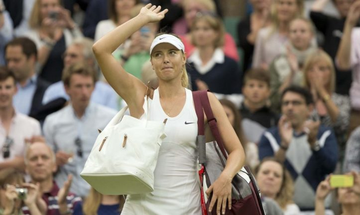 usp-tennis_-wimbledon-sharapova-vs-riske-e1582724760679