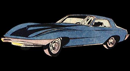 1970-batmobile