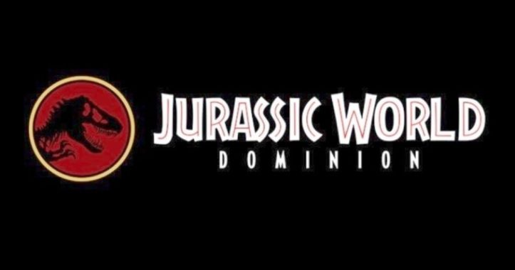 Dominion-promotional-poster-retrieves-classic-Jurassic-Park-logo-1024x539