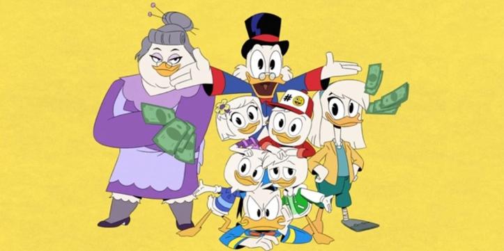 ducktalesseason3