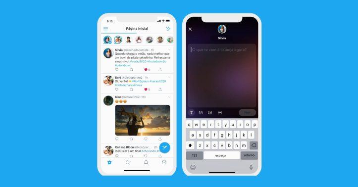 Gear-Twitter-Fleet