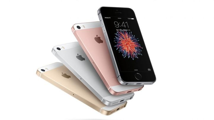 iphone-se-edit_apple