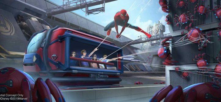 marvel-avengers-campus-concept-art-2019_5-990x458