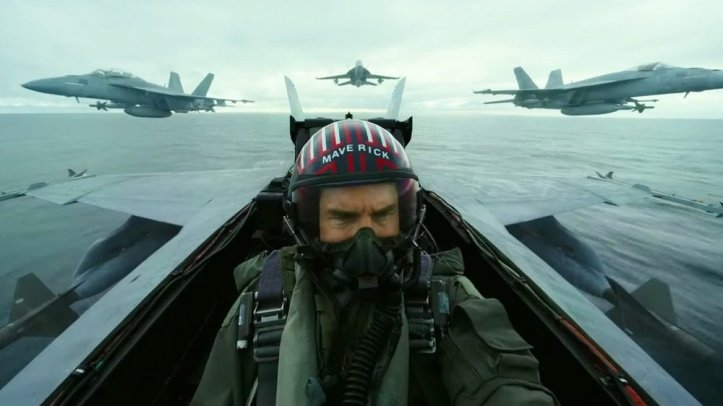 Top-Gun-Maverick-Trailer