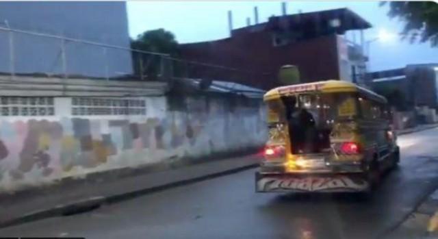 640_jeepney_2020_07_29_08_44_15