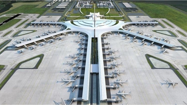 bulacan-airport-MAIN