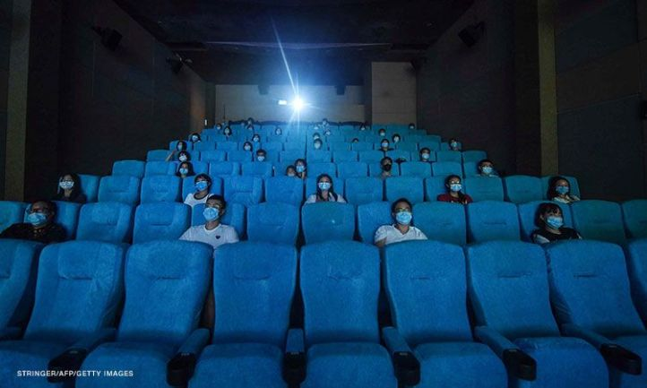 China-Movie-Theaters-Reopen_CNNPH