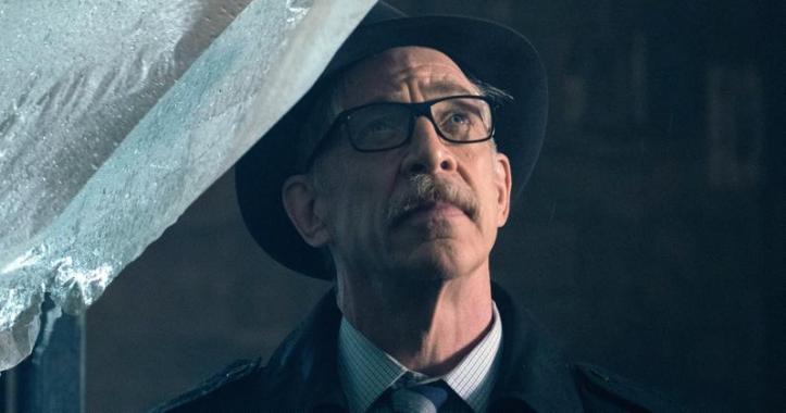 Justice-League-Snyder-Cut-Jk-Simmons-Commissioner-Gordon