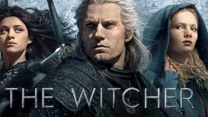 the-witcher-season-2-1200x900-2-1280x720