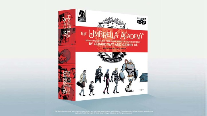 umbrella_academy_card_game-publicity-h_2020