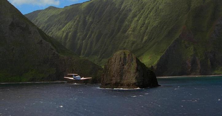 jurassic-world-isla-sorna-1232571-1280x0