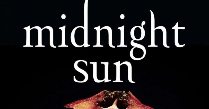 midnight-sun-twilight-edward-1226557